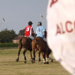 Polo for Heroes 2014